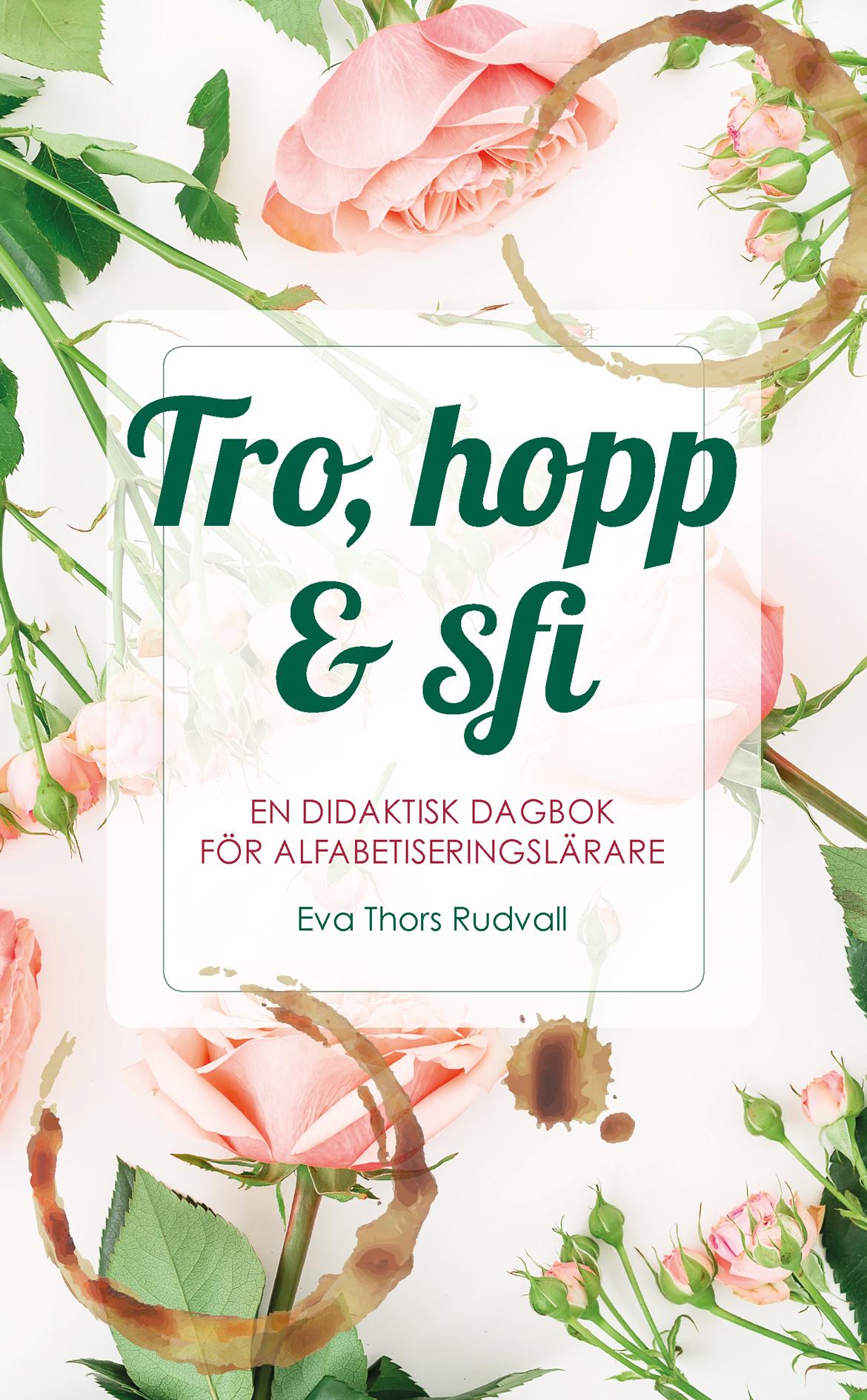 Tro, hopp & sfi